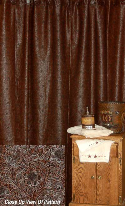western style shower curtains 1000 ideas about western curtains on pinterest western