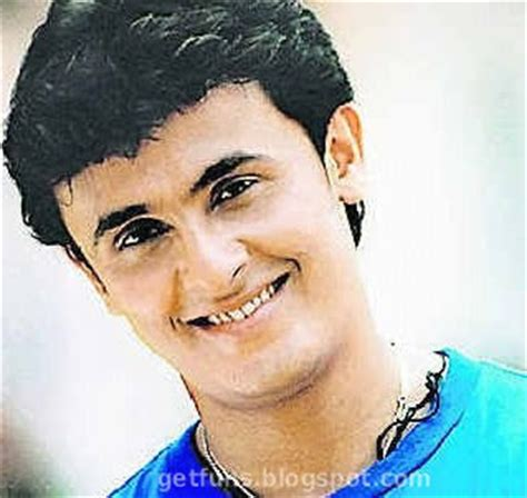 tattoo name sonu b day special unseen rare pictures of sonu nigam