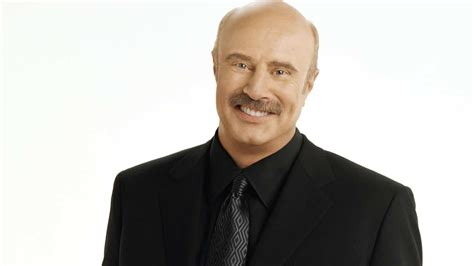 dr phil net worth celebrities net worth 2014 dr phil net worth bio 2017 stunning facts you need to know