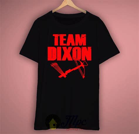 Premium Tees Sz M L Xl daryl dixon team unisex premium t shirt size s m l xl 2xl