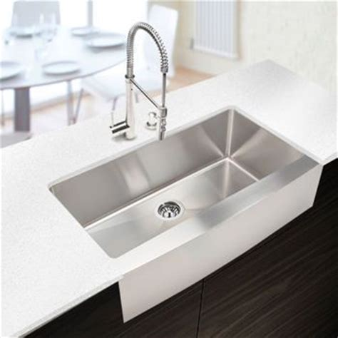extra deep farmhouse sink pin by jessica fipps on mukilteo house remodel pinterest