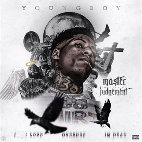 youngboy never broke again akbar mixtape download nba youngboy master the day of judgment