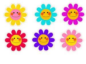 kit flores fiesta 15 241 os imprimir gratis 15 241 os