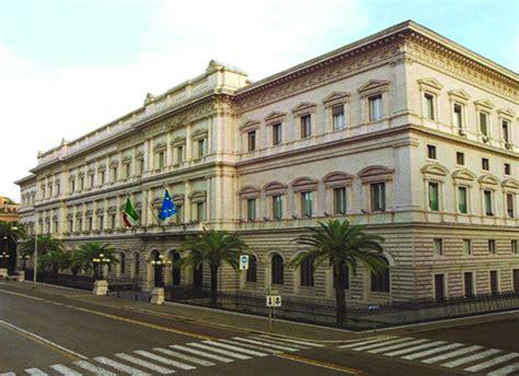 elenco abi banche italiane abi palazzi aperti