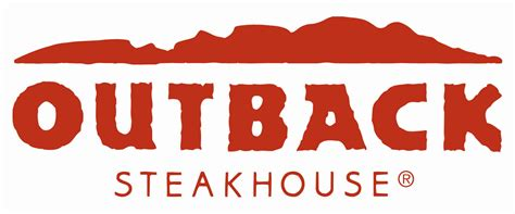 Outback Steakhouse 174 Honors Military Mates This Veterans Day