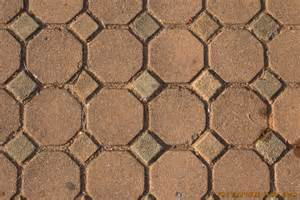 Vintage Bathroom Floor Tile » Home Design 2017