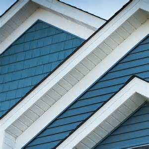 pacific vinyl siding colors pacific compass vinyl siding other metro by