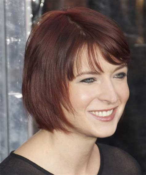 casual hairstyles short hair 28 short straight casual hairstyles short hairstyles