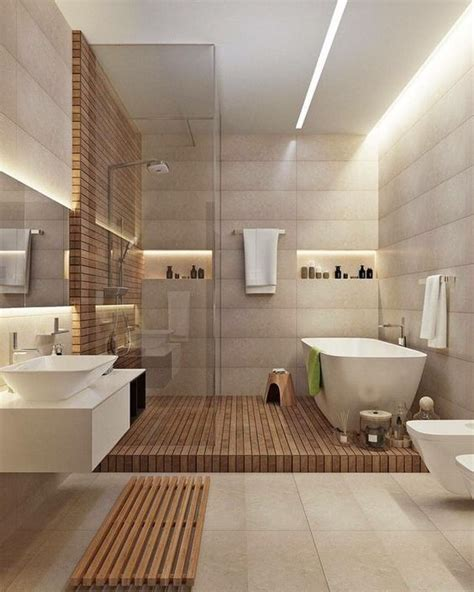 renovate bathroom ideas tips on how to renovate your bathroom my decor home
