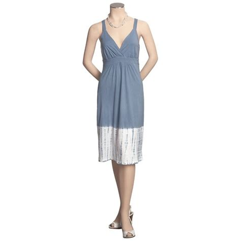 sundresses for women over 50 cotton sundresses for women over 50 cotton sundresses