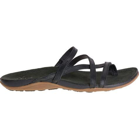 sandals like chacos but cheaper chaco cordova sandal s steep cheap