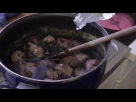 la cuisine juive tunisienne cuisine juive tunisienne la melokhia tunisia