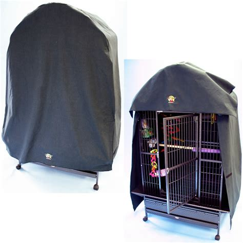 cage covers bird cage covers help birds get a proper nights sleep