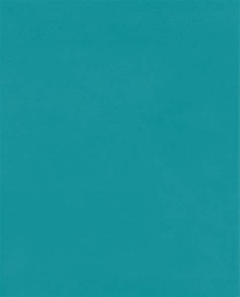 what color is teal blue teal blue color swatch color it blue