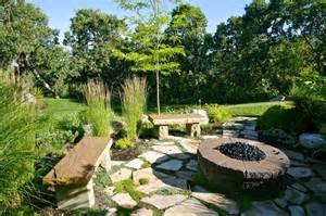 Backyard Cleanup Services Summer Time Additions Premier Landscapes Layton Salt