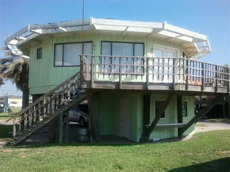 Cabins In Port Aransas Tx by Beachcombers Vacation Rentals Vacation Rental Agents