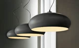 Stylish Ceiling Lights 10 Types Of Lights Ceiling Modern Warisan Lighting
