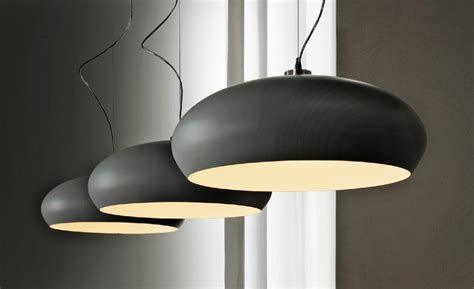 Modern Light Ceiling by Interior Design Marbella Modern Designer Ceiling Lights