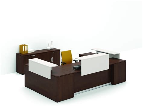 Discount Office Furniture Dallas Discount Office Furniture Dallas