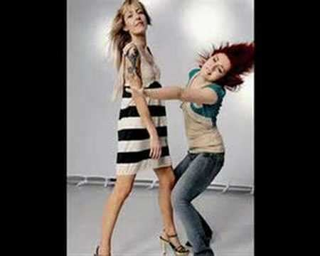 love story taylor swift lyrics español e ingles dover salvation videos de musica online con lyrics quot follow