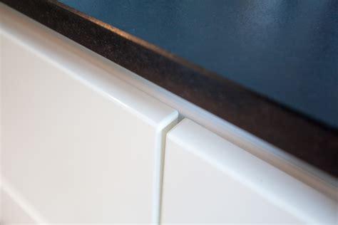 moderne küchen emejing k 195 ƒ 194 188 chenschrank hochglanz wei 195 ƒ 197 184 pictures