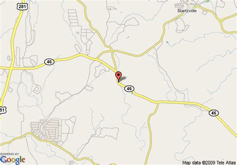 map of bulverde texas t bar m resort bulverde deals see hotel photos attractions near t bar m resort