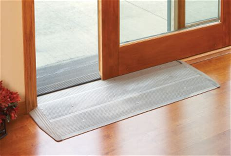 Patio Door Sill by Vistaluxe Complementary Sliding Patio Doors Kolbe