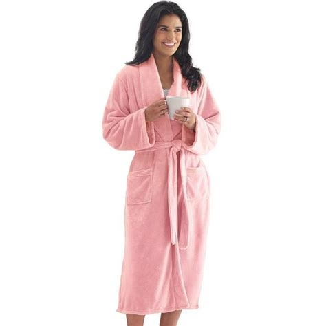 most comfortable robe ever azo pms relief pack review and azo spa comfort robe