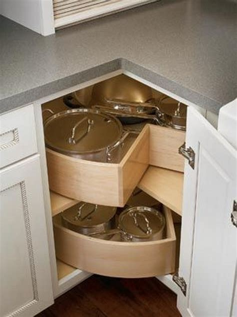 kitchen corner cabinet storage ideas kitchen storage cabinet cool with kitchen storage cabinet