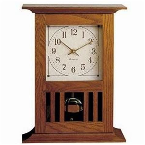 woodworking clock kits 17 best images about woodworking on