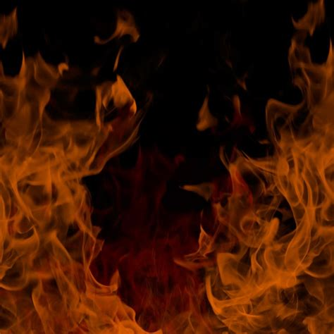 Flames For Fireplace by Rising Flames Free Photoshop Brush Set Creative Nerds