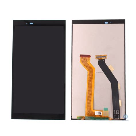 Htc One E9 Plus Original 5 5 Lcd Display Touch Screen Glass Part htc e9 plus lcd screen display lcd assembly replacement