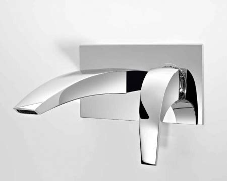 Horus Nouvelle Vague by 21 Best Bathroom Images On Bathroom Bathrooms