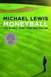 libro moneyball the art of moneyball el libro therror