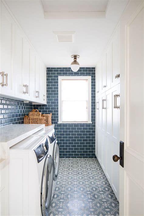 navy tile subway tile patterned floor tile  slate blue