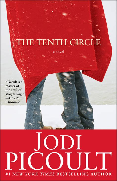 Book Review The Tenth Circle By Jodi Picoult by The Tenth Circle Book By Jodi Picoult Official