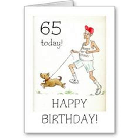 65th Birthday Quotes Cards And Gifts For Men On Pinterest Birthday Cards