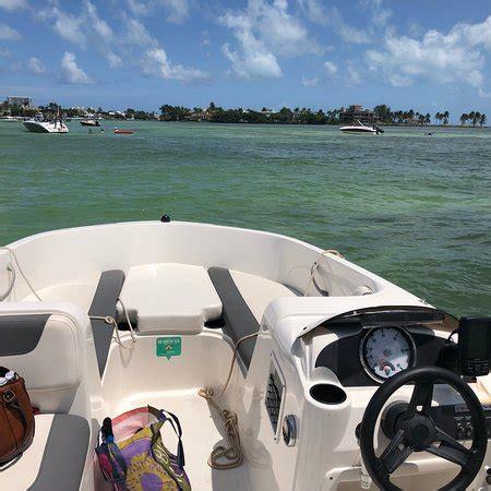 boat rental miami tripadvisor bruschi boat rental miami 2019 ce qu il faut savoir