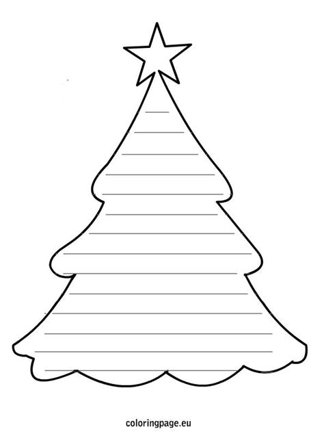 Merry Christmas Letter Christmas Pinterest Merry Letters Coloring Pages