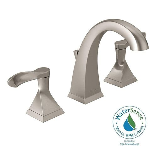 b0ed30763e28 1000 faucet kitchen faucets biscuit finish delta brushed nickel bathroom faucets
