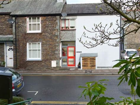 Self Catering Cottages Ambleside by Church View Ambleside Cumbria Self Catering Reviews