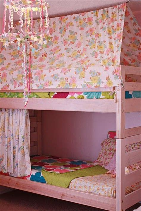 tent curtains 25 best ideas about bunk bed tent on pinterest bunk bed