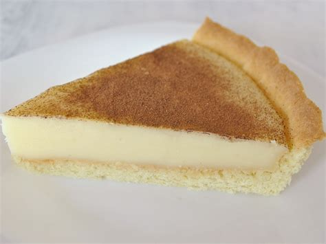 how to make a milk tart with pictures wikihow