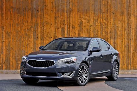 kia cars in usa 2015 kia cars suv minivan models on sale in usa kia