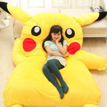 pikachu bed shut up and take my yen pikachu bedpikachu bed shut up