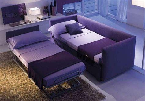 chatodax divano letto divani letto chateau d ax foto 4 22 design mag
