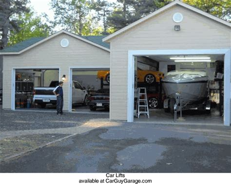 car lift lighting http carguygarage com car lifts garage lighting