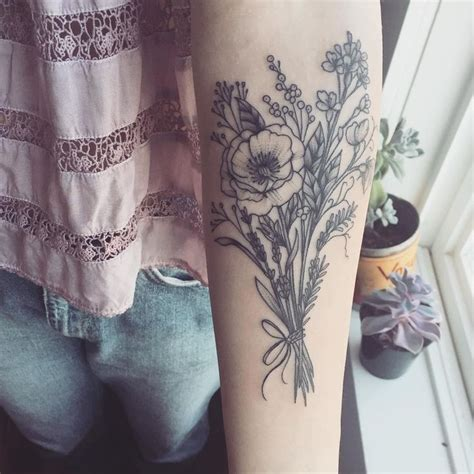 Lolitattoo Temporary All Of Me 439 best images about on tree tattoos wildflower and temporary tattoos