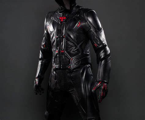 motorcycle leather suit tron motorcycle suit dudeiwantthat com