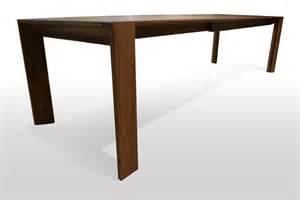 tisch nach mass ausziehbar massivholz esstische kaufen tische nach ma 223
